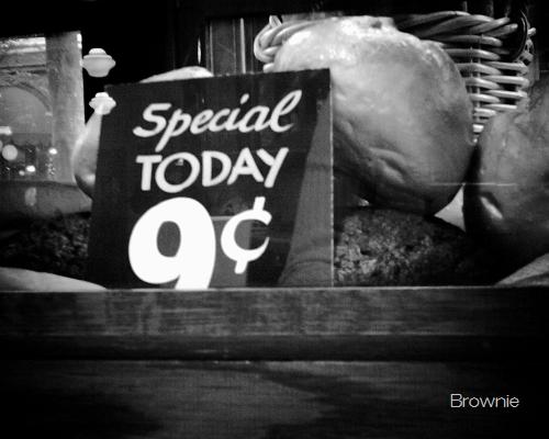 9セント/1ポンド